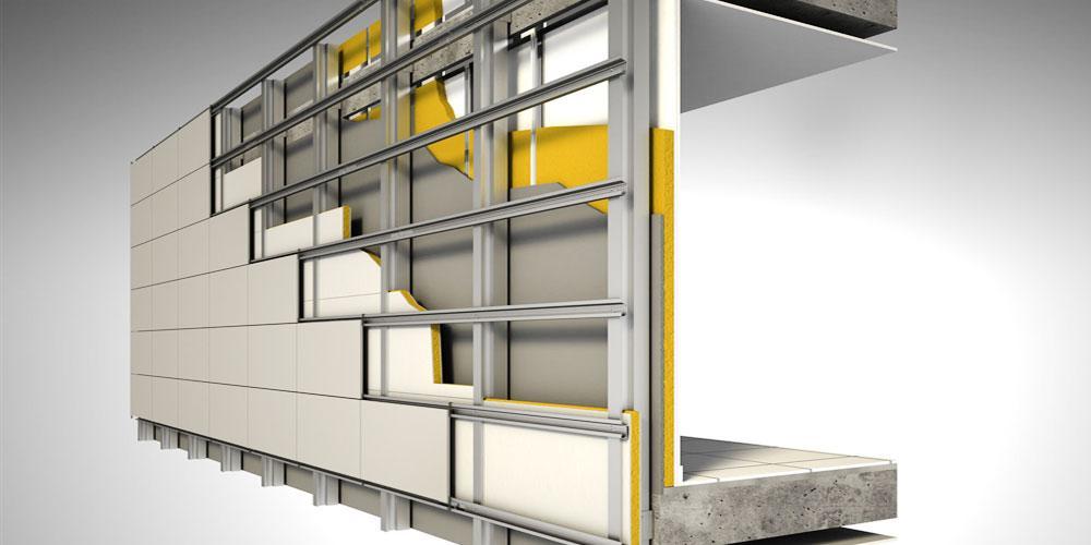 presupuesto rehabilitacion de fachadas en santander cantabria